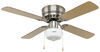 Way Interglobal 4 Blades RV Ceiling Fans - 324-000034