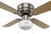 Way Interglobal RV Ceiling Fans - 324-000034