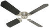 Way Interglobal No Light RV Ceiling Fans - 324-000053