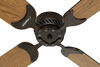 RV Ceiling Fans 324-000056 - Wall Switch - Way Interglobal