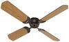 Way Interglobal RV Ceiling Fans - 324-000056