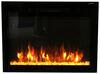 Greystone RV Fireplaces - 324-000068