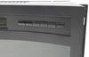 Greystone RV Fireplaces - 324-000070
