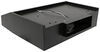 324-000085 - Rocker Switch Control Greystone RV Range Hoods