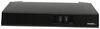 Greystone RV Range Hoods - 324-000085