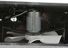 324-000086 - Rocker Switch Control Greystone Standard Range Hood