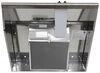 324-000086 - Stainless Steel Greystone RV Range Hoods