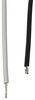 Greystone 12V RV Range Hoods - 324-000086