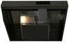 Greystone Standard Range Hood - 324-000086