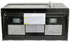 RV Microwaves 324-000100 - Over the Range Microwave - Hisense