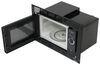 324-000105 - 0.9 Cubic Feet Greystone RV Microwaves