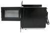 Greystone RV Microwaves - 324-000105