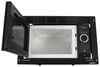324-000105 - 900 Watts Greystone Standard Microwave