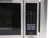 324-000106 - 0.9 Cubic Feet Greystone RV Microwaves