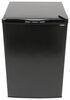 Everchill 19W x 20-1/4D x 32-3/4T Inch RV Refrigerators - 324-000108
