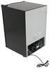 324-000108 - Black Everchill RV Refrigerators