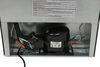 Everchill 120V RV Refrigerators - 324-000108