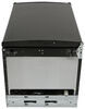 Everchill RV Refrigerators - 324-000108