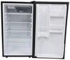 RV Refrigerators 324-000108 - 19W x 20-1/4D x 32-3/4T Inch - Everchill