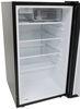 324-000108 - 120V Everchill RV Refrigerators
