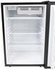 Everchill 4.50 Cubic Feet RV Refrigerators - 324-000109