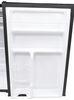 Everchill RV Refrigerators - 324-000109