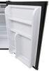 RV Refrigerators 324-000109 - Black - Everchill
