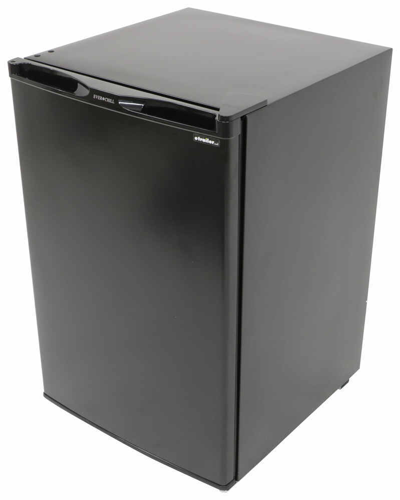 Everchill Mini Fridge - 324-000109