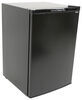 RV Refrigerators 324-000109 - Black - Everchill
