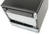 Everchill 1.6 Cubic Feet RV Refrigerators - 324-000110
