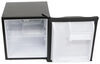 Everchill Black RV Refrigerators - 324-000110