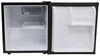 RV Refrigerators 324-000110 - Black - Everchill