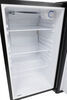 Everchill RV Refrigerators - 324-000111