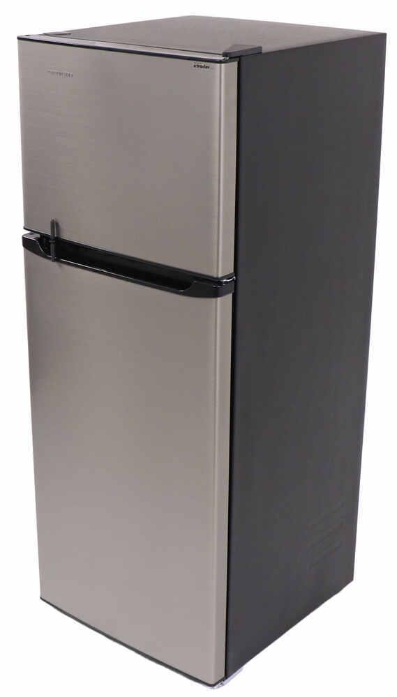 324-000119 - 12V Everchill Full Fridge with Freezer