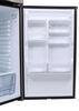 324-000119 - 12V Everchill RV Refrigerators
