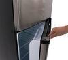 Everchill RV Refrigerators - 324-000119