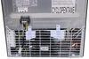 Everchill 23-1/2W x 24-3/4D x 59-5/8T Inch RV Refrigerators - 324-000119