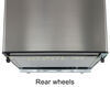 RV Refrigerators 324-000119 - Stainless Steel - Everchill