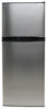 Everchill Full Fridge with Freezer - 324-000119