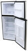 RV Refrigerators 324-000119 - 10 Cubic Feet - Everchill