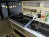 324-000127 - 1800 Watts Greystone RV Stoves and Ovens