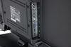 324-000133 - 3 HDMI Inputs Greystone RV TV