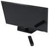 Greystone LED TV - 324-000133