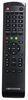 Greystone RV TV - 324-000133