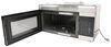 RV Microwaves 324-000137 - 29-15/16W x 16-7/16T x 16-15/16D Inch - Way Interglobal