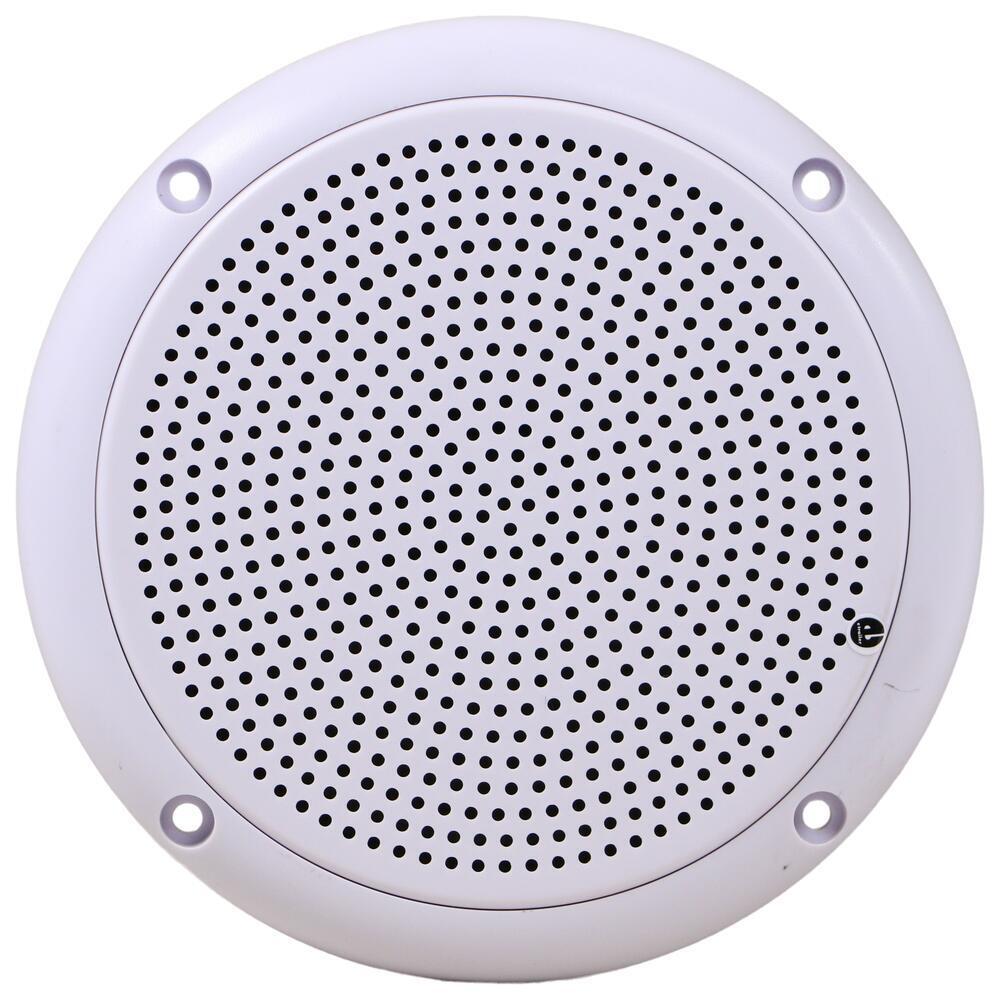 324-000401 - 35 Watts Way Interglobal Marine Speakers