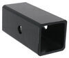 Gen-Y Hitch Hitch Adapters - 325-GH-007
