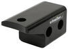 Accessories and Parts 325-GH-0162 - Adapters - Gen-Y Hitch