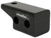 """Replacement Pintle Lock for Gen-Y Adjustable Ball Mounts w/ 2-1/2"""" Receivers - 32,000 lbs Pintle Adapter 325-GH-0162"""