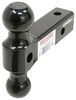 Gen-Y Hitch Dual Ball Accessories and Parts - 325-GH-031